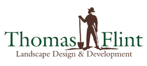 Thomas Flint Landscaping